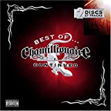 Best of Chamillionaire...Continued