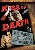 Kiss of Death (1947) (Movie)