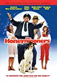 The Honeymooners (2005) (Movie)