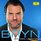 Bryn Terfel - Simple Gifts by Wolfgang…