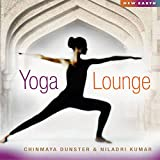 Yoga Lounge lyrics