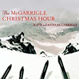 The McGarrigle Christmas Hour (2005)