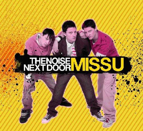 Miss U Album
