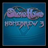 Homebrew 3 (2005)