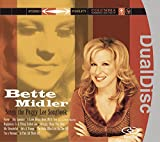 Bette Midler Sings The Peggy Lee Songbook (2005)