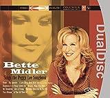 Bette Midler Sings The Peggy Lee Songbook (2005)