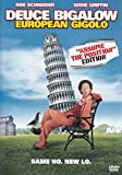 Deuce Bigalow: European Gigolo (2005) (Movie)