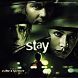 Stay Soundtrack (Album) by Asche & Spencer