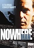 Watch Nowhere Man