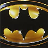 Batman (1989) (Album) by Prince