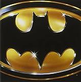 Batman performed by Prince
