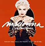 You Can Dance (1987) (Album) by Madonna