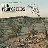 The Proposition lyrics