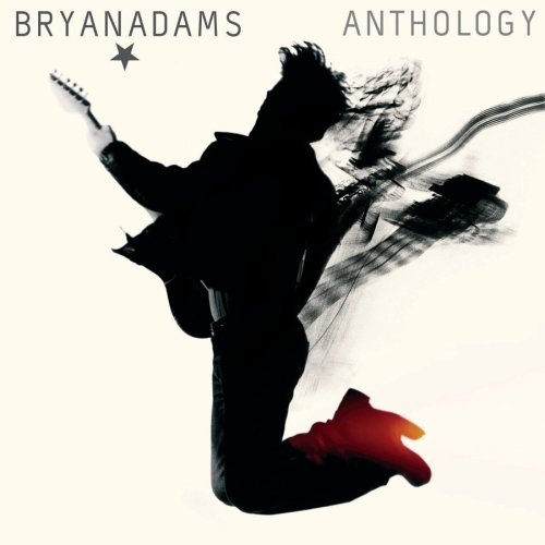 Bryan adams music, videos, stats, and photos   last. Fm.