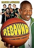 Rebound (2005) (Movie)