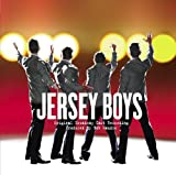 Jersey Boys (2005) (Musical) composed by Bob Gaudio; written by Marshall Brickman, Rick Elice; composed by Bob Crewe