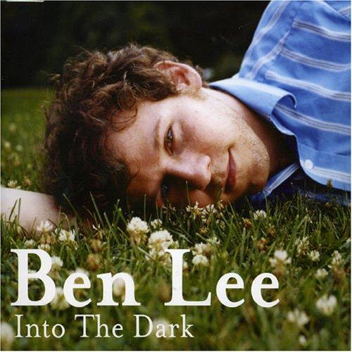 Into the Dark EP