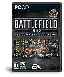 Battlefield 1942 part of Battlefield