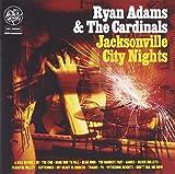 Jacksonville City Nights lyrics