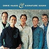 Ernie Haase & Signature Sound (2005)