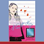 Ninth Key: The Mediator, Book 2 por Meg…