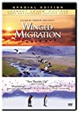 Winged Migration (2001) (Movie)