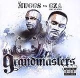 Grandmasters (2005)