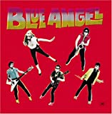 Blue Angel [Blue Angel] (1980)