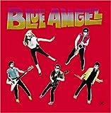 Blue Angel [Blue Angel] (1980)