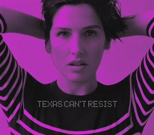 Can't Resist [Universal International]