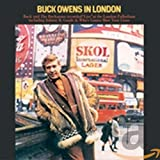 In London (1969)