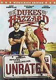 The Dukes of Hazzard (2005) (Movie)