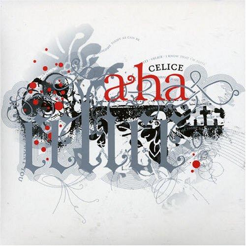 Celice [Import CD]