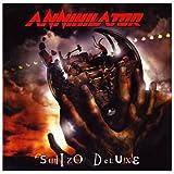 Schizo Deluxe (2005)