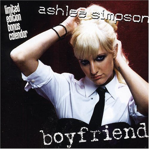 I am me by ashlee simpson on amazon music amazon. Com.