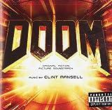 Doom [Soundtrack] (2005)