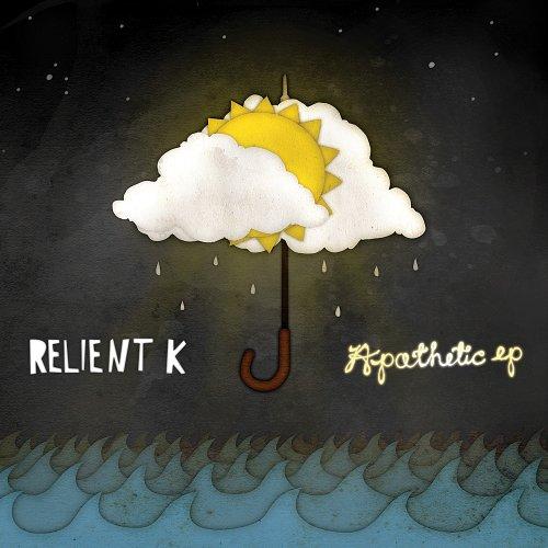 Apathetic (EP)