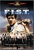F.I.S.T (1978) (Movie)
