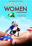 American Women (2000) (Movie)