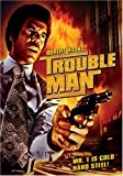 Trouble Man (1972) (Movie)