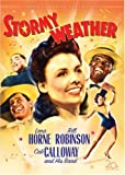 Stormy Weather (1943) (Movie)