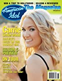 Subscribe to American Idol the Magazine