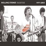 Rarities 1971-2003 (2005)