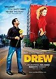 My Date with Drew (2005) (Movie)