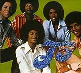 Boogie (1979)