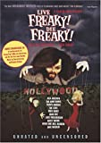 Live Freaky! Die Freaky! (2006) (Movie)