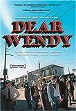 Dear Wendy (2004) (Movie)