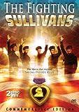 The Fighting Sullivans (1944) (Movie)