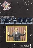 Bizarre (1980 - 1985) (Television Series)