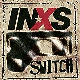 Switch (2005)
